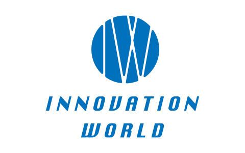 INNOVATION WORLD