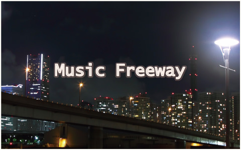 Music Freeway