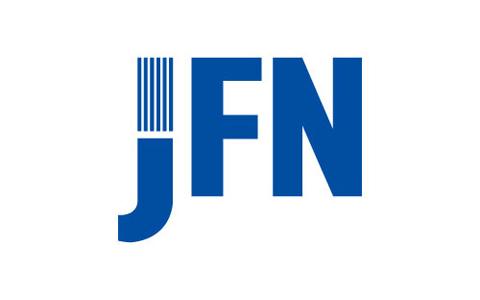 JFN NEWS