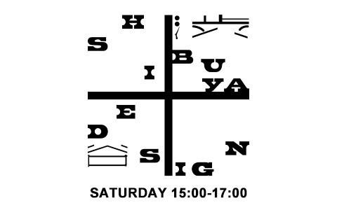 SHIBUYA DESIGN