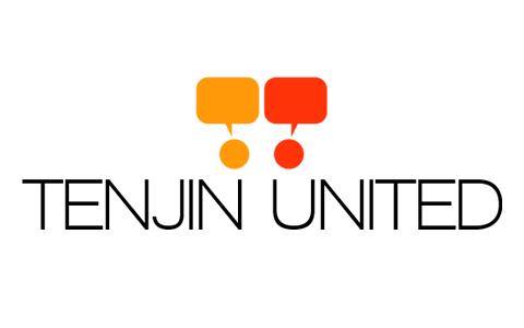 TENJIN UNITED