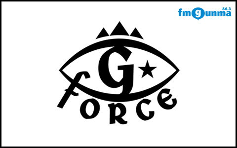 G★FORCE