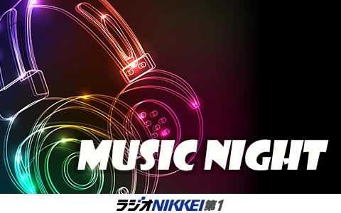 J-Music Time