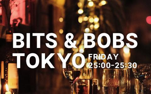 BITS&BOBS TOKYO