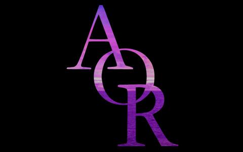 A・O・R