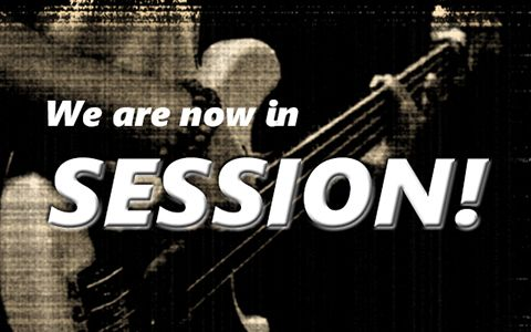 SESSION! ~BiS EDITION~