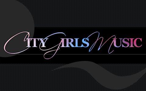 CITY GIRLS MUSIC