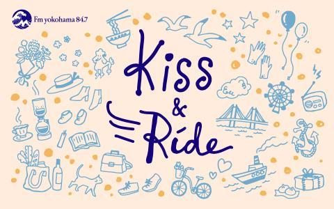 Kiss & Ride