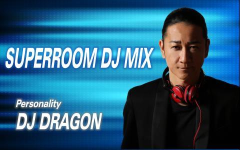 SUPERROOM DJ MIX