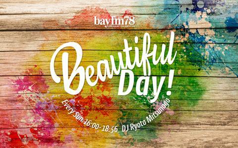 Beautiful Day!(1)