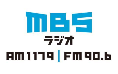Mラジ Morning Music