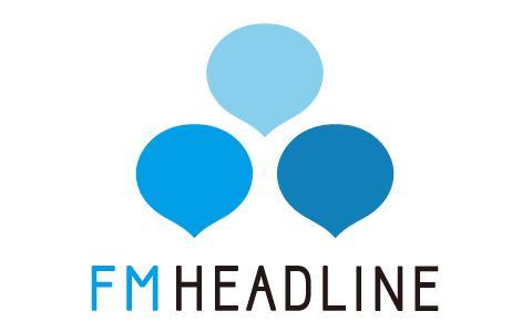 FM HEADLINE