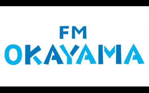 JFNラジオショッピング