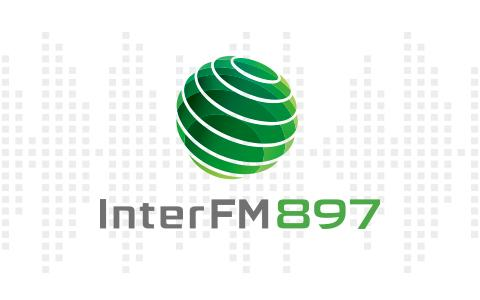 InterFM Headline News